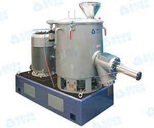 high-speed-mixing-machine