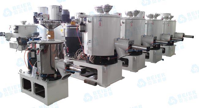 high-speed-mixing-machine-1
