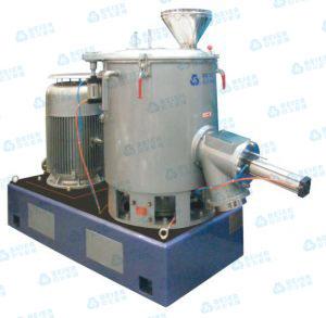 high-speed mixer-machine